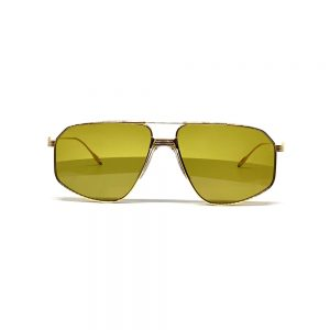Jacques Marie Mage – Jagger – Yellow