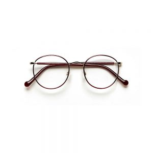 Moscot Zev – Ruby
