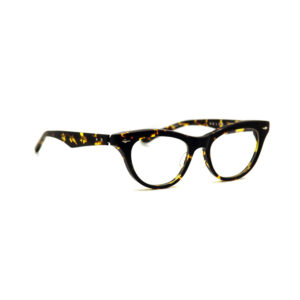 Jacques Marie Mage – Zephirin – Tortoise shell optics