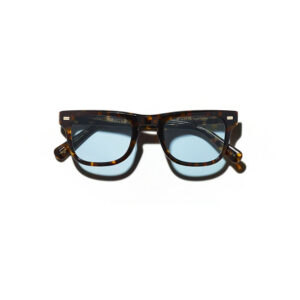 Moscot Kavell