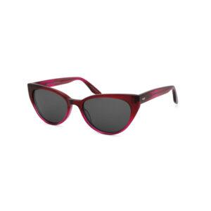 Barton Perreira – Leida – Sunrise Pink