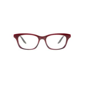 Barton Perreira – Nandi – Oxblood
