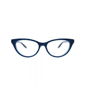 Barton Perreira – Tippi – Blue