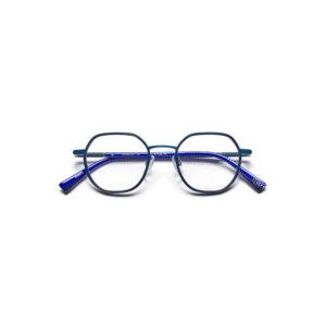 Etnia – Amarillo – Blue