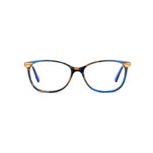 Etnia – Dauphine – Blue
