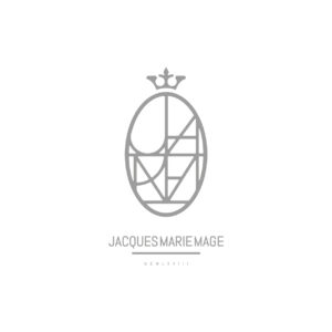 Jacques Marie Mage